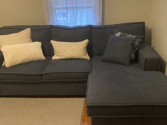 Chaise Sofa for Sale in Quincy,  MA