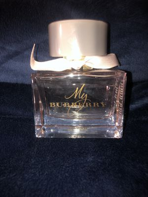 WOMEN perfumes: Burberry, Chanel, Hermès, D&G, Tom Ford...etc. for Sale in West Hartford, CT