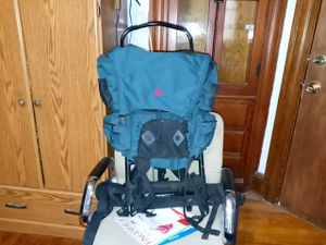 Ems ekt4000 hiking backpack for Sale in Berlin, CT
