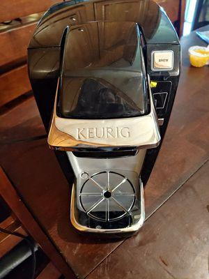 Keurig k10 for Sale in Mansfield, TX