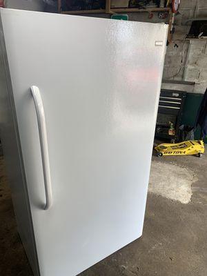 Fridgeair freezerless refrigerator for Sale in Lincoln, RI
