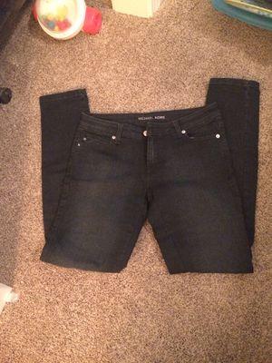 Michael Kors jeans size 2 for Sale in Clovis, CA