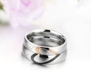 💍Woman's Ring/Wedding Band - (also available as a Matching Set of Rings for Him & Her) Size 7💍 for Sale in Las Vegas, NV
