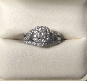 Bridal Set for Sale in Kennesaw, GA