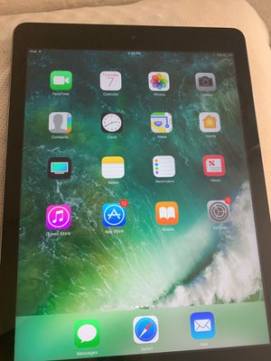 iPad for Sale in Tampa, FL