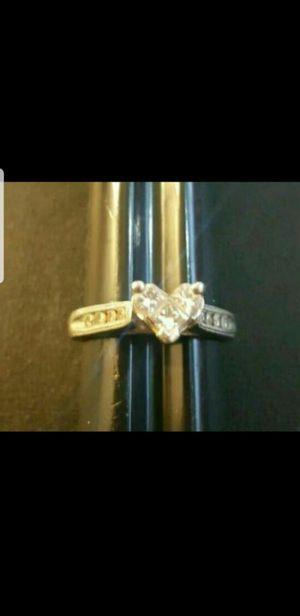 Diamond ring for Sale in Atlanta, GA