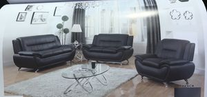 Vendemos muebles -we sell furniture for Sale in Washington, DC