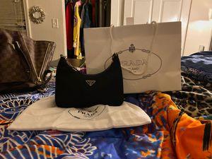 Prada bag for Sale in Oakland, CA