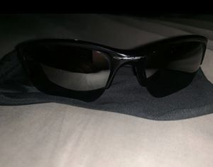 youth oakley quarter jacket sunglasses for Sale in South Gate, CA