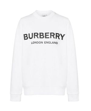 Burberry Logo Sweetheart for Sale in Rowland Heights, CA