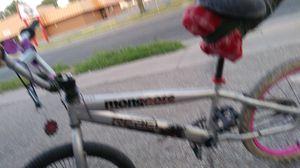 Mongoose for Sale in Wichita, KS