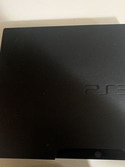 PS3 - Controllers & 7 Games Included for Sale in Los Angeles,  CA