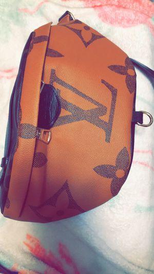 Brand new waist bag for Sale in Midvale, UT