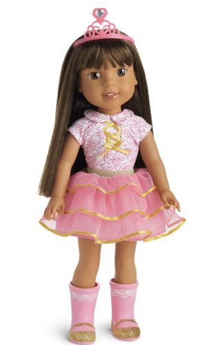 American Girl Doll for Sale in Goodyear, AZ