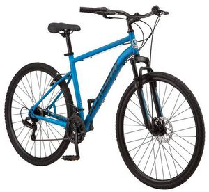 Schwinn 700c Men's Hybrid Bike for Sale in Herndon, VA