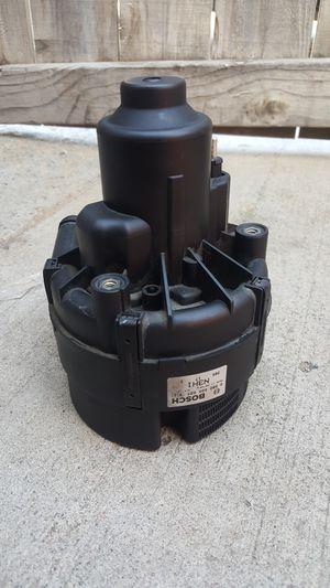 Mazda rx8 Secondary Air Pump (Smog Pump) for Sale in Chula Vista, CA