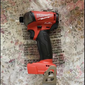 Milwaukee M18 FUEL SURGE for Sale in Sunnyvale, CA