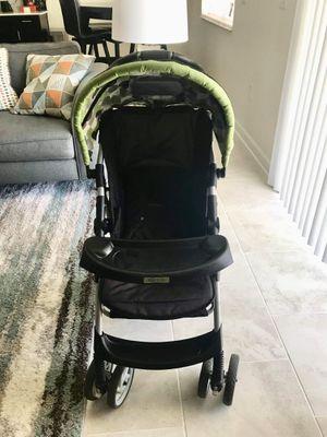 Baby Stroller for Sale in Davenport, FL