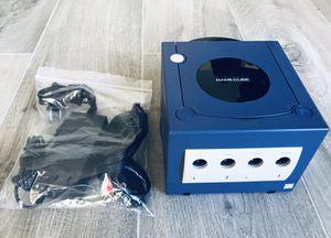 Nintendo GameCube for Sale in Laguna Hills, CA