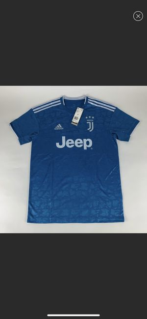 Juventus Adidas Climalite Soccer Jersey New for Sale in Young, AZ