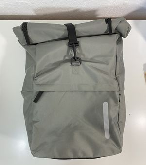 Roll Down Top Bag / Backpack for Sale in Los Angeles, CA