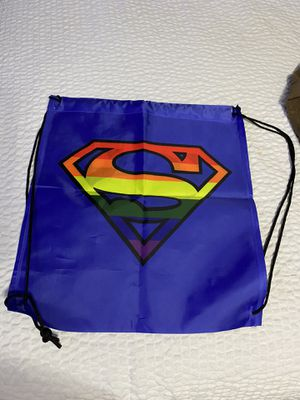 Bag for Sale in Odessa, TX