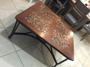 Rooms to Go-NEW Living Room coffee and end table set from for Sale in Hialeah, FL