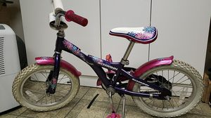 Girls bike for Sale in Gibsonia, PA