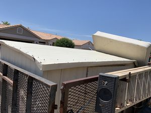 Small shed for Sale in Gilbert, AZ