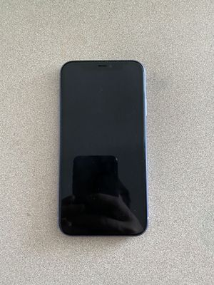 iPhone 11 for Sale in Sunbury, OH
