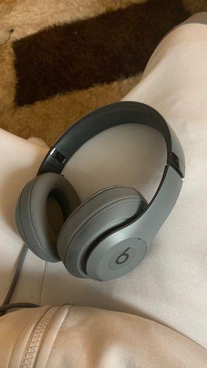 Headphones for Sale in Sterling Heights, MI