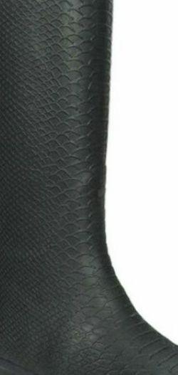 BearPaw rubber Boots for Sale in Arlington,  VA