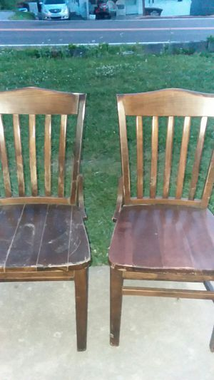 Chairs for Sale in Kingsport, TN