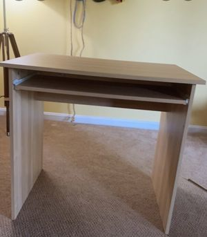 Desk for Sale in Oakton, VA