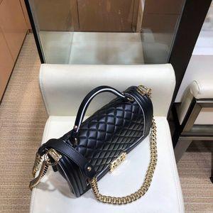 Chanel Shoulder Bag for Sale in Dundalk, MD