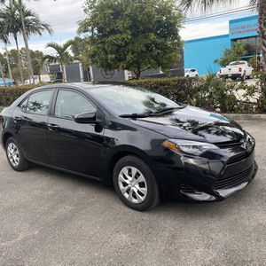 Finan for Sale in Miami Springs, FL