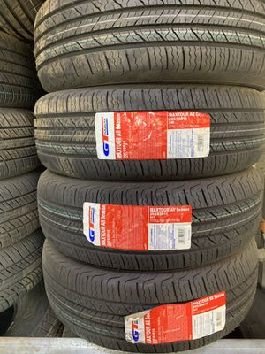 205/65/15 new tire for Sale in Arlington, TX