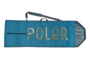 Brand new poler surf board bag for Sale in Portland, OR