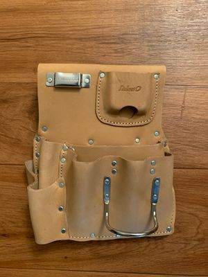 Drywall Pouch for Sale in Arlington, TX