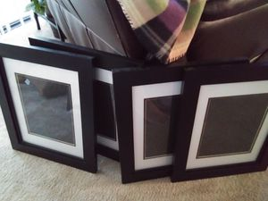 Picture frames for Sale in Lathrop, CA