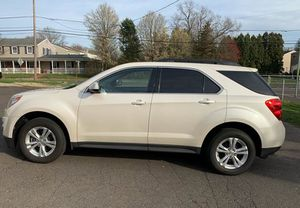 2012 Chevrolet Equinox LT for Sale in Decatur, IL