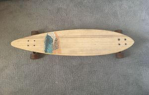 Sector 9 Longboard for Sale in Dana Point, CA