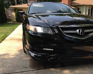 Car excellent ACURA TL 2004 for Sale in RO