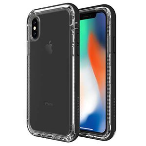 Locked Verizon 256gb XS Max with new life proof case for Sale in Vancouver, WA