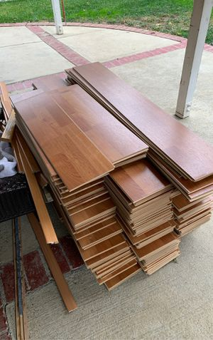 Laminate flooring for Sale in Fairfield, CA