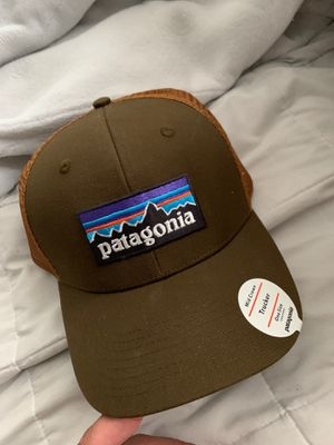 Patagonia hat for Sale in Haines City, FL