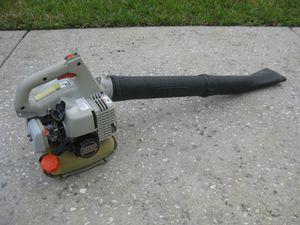 Echo Leaf Blower - Like New for Sale in Apopka, FL