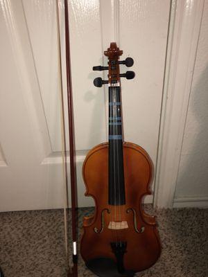 Violin for Sale in Aurora, CO