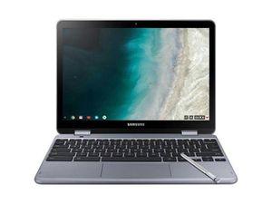 Samsung Touchscreen Chromebook!! for Sale in Tarpon Springs, FL