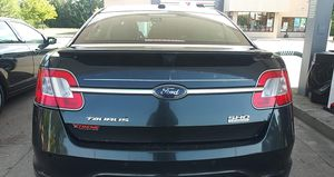 Ford Tarus Sho for Sale in Allendale Charter Township, MI